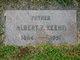 Albert F Keehn
