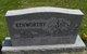 "Margaret Juanita ""Juanita"" <I>Runnells</I> Kenworthy"