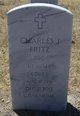 Charles J Fritz