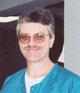 Profile photo:  Larry Lee Mooney