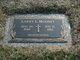 Larry Lee Mooney