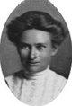 Mary Ellen <I>Waughtal</I> Fenstermaker