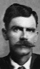 Joseph Albert Fenstermaker, Sr