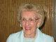 "Profile photo:  Alberta H. ""Bertie"" Lynn"