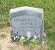 Profile photo:  Bennard <I>Parnell</I> Praytor