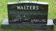 "Zarold ""Jim"" Walters"
