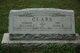 William F. Clark