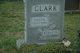 Eileen Clark