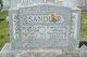 Lewis S Sandler
