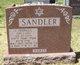 Merrill Sandler