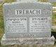 Vina <I>Sandler</I> Trebach