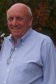 Arthur Benton Moore, Sr