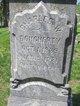 Charles W Dougherty