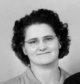 Profile photo:  Nelda L <I>Schmidt</I> Conroy