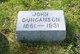 Profile photo:  John Duncanson