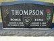 Homer Thompson