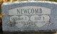Sherman E. Newcomb