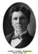 James Laurel Haddock