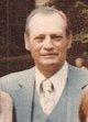 Harold Lee Cox