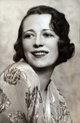 Georgette Cohan