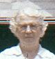 Profile photo:  Hilda <I>Grenke</I> Milbrandt