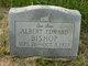 Profile photo:  Albert Edward Bishop