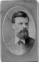 Rev Alfred C Hogbin