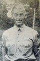 Corp Charles Garnet Craig