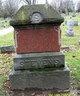 George Frederick Stevens