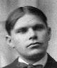 Profile photo:  Albert V. Dolezel