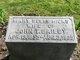 Mary Belle <I>Hicks</I> Bailey