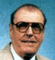 Profile photo:  Clarence E. Billmann