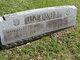 Profile photo:  John H. Hartwell