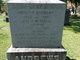Profile photo:  Julia Margaret <I>Weed</I> Andrews