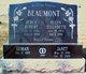 Percy Robert Beaumont