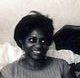 Profile photo:  Mary Lou <I>Burton</I> Behn