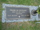 Frank M. Coltrane