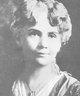 Anna J. <I>Hardwicke</I> Pennybacker