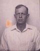 Profile photo:  Howard Harry McNinch