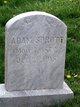 Profile photo:  Adam Sprott