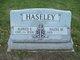 Alfred E. Haseley
