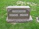 Profile photo:  Anna Ruth <I>Moore</I> Carmichael