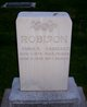 Charles Franklin Robison