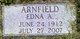 Edna Arnfield