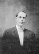 Profile photo:  Samuel Walter Brummett