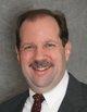 Mike Scaglione