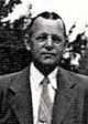 Dr John G. Yesair