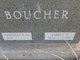 Profile photo:  James T Boucher