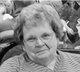 Profile photo:  Patricia Jean <I>Becker</I> Koogler