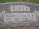 Harley L. Burns